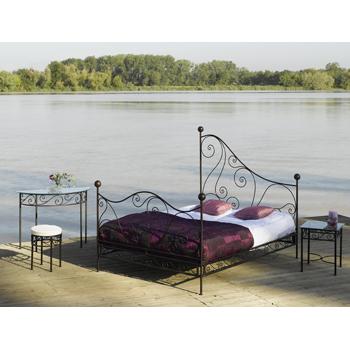 Le sommeil est d 39 or patricia serin - Dormir la tete au nord ...