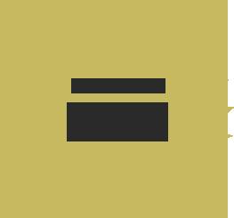 top_pro_2015