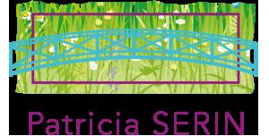 Patricia Serin