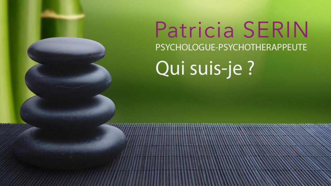 patricia-serin-1