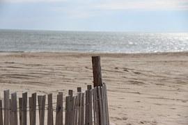 fin-de-vie-beach-924523__180